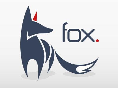 Fox Intelligent Ausgelegtes Modulares Smd Bestücken ι Essemtec Ag