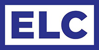 ELC Lighting Logo